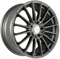 ADVANTI AF130 . Представлен цвет: GM, другие доступные цвета, размеры и цены по ссылке.