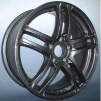 ADVANTI AS6007 . Представлен цвет: GM, другие доступные цвета, размеры и цены по ссылке.