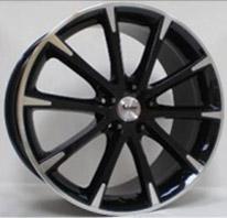 ADVANTI AF7026 . Представлен цвет: GMFP, другие доступные цвета, размеры и цены по ссылке.