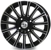 FR FR 174 . Представлен цвет: BK/FP, другие доступные цвета, размеры и цены по ссылке.
