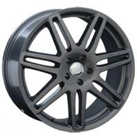 REPLICA A25 . Представлен цвет: GM, другие доступные цвета, размеры и цены по ссылке.