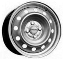 TREBL 52A36C . Представлен цвет: Silver, другие доступные цвета, размеры и цены по ссылке.