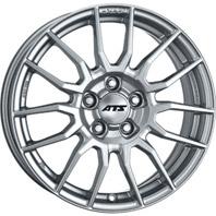 ATS StreetRace . Представлен цвет: racing-grey lackiert, другие доступные цвета, размеры и цены по ссылке.