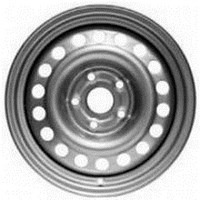 TREBL 8135 . Представлен цвет: Silver, другие доступные цвета, размеры и цены по ссылке.