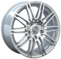 REPLICA A40 . Представлен цвет: GM, другие доступные цвета, размеры и цены по ссылке.