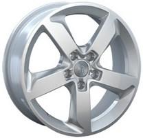 REPLICA A52 . Представлен цвет: GM, другие доступные цвета, размеры и цены по ссылке.