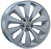 REPLICA A61 . Представлен цвет: GMF, другие доступные цвета, размеры и цены по ссылке.