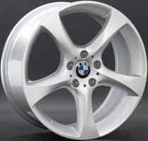 REPLICA B100 . Представлен цвет: GM, другие доступные цвета, размеры и цены по ссылке.