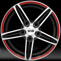 ALCASTA M04 . Представлен цвет: MB, другие доступные цвета, размеры и цены по ссылке.