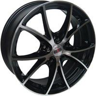 ALCASTA M07 . Представлен цвет: BKF, другие доступные цвета, размеры и цены по ссылке.
