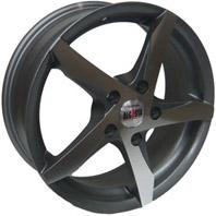 ALCASTA M09 . Представлен цвет: GMF, другие доступные цвета, размеры и цены по ссылке.