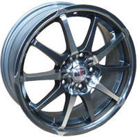 ALCASTA M10 . Представлен цвет: GMF, другие доступные цвета, размеры и цены по ссылке.