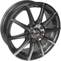 ALCASTA M12 . Представлен цвет: GMF, другие доступные цвета, размеры и цены по ссылке.