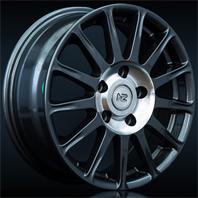 NZ SH585 . Представлен цвет: GMF, другие доступные цвета, размеры и цены по ссылке.