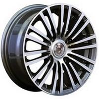 NZ SH581 . Представлен цвет: GMF, другие доступные цвета, размеры и цены по ссылке.