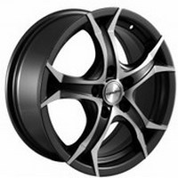 TGRacing TGD023 . Представлен цвет: GM POLISHED, другие доступные цвета, размеры и цены по ссылке.