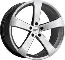 TSW VORTEX . Представлен цвет: Hyper Silver, другие доступные цвета, размеры и цены по ссылке.