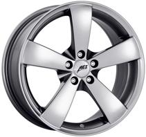 AEZ Wave . Представлен цвет: Silver, другие доступные цвета, размеры и цены по ссылке.