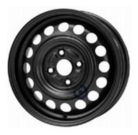 KFZ 4920 . Представлен цвет: черный, другие доступные цвета, размеры и цены по ссылке.