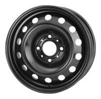 KFZ 5965 . Представлен цвет: черный, другие доступные цвета, размеры и цены по ссылке.