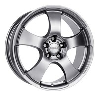 DEZENT J . Представлен цвет: Brilliant Silver, другие доступные цвета, размеры и цены по ссылке.
