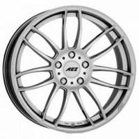 AEZ Sydney . Представлен цвет: Silver, другие доступные цвета, размеры и цены по ссылке.
