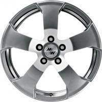 MK FORGED WHEELS MK-XIV . Представлен цвет: Brimetal, другие доступные цвета, размеры и цены по ссылке.