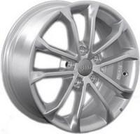 REPLICA A71 . Представлен цвет: GM, другие доступные цвета, размеры и цены по ссылке.