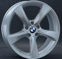 REPLICA B102 . Представлен цвет: GM, другие доступные цвета, размеры и цены по ссылке.