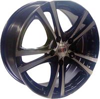 ALCASTA M05 . Представлен цвет: BKF, другие доступные цвета, размеры и цены по ссылке.
