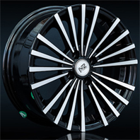 NZ SH582 . Представлен цвет: BKF, другие доступные цвета, размеры и цены по ссылке.