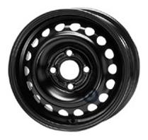 KFZ 3260 . Представлен цвет: черный, другие доступные цвета, размеры и цены по ссылке.