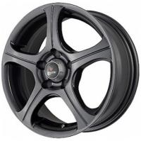 WIGER WGR0520 . Представлен цвет: GM, другие доступные цвета, размеры и цены по ссылке.