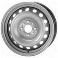 TREBL 6205 . Представлен цвет: Silver, другие доступные цвета, размеры и цены по ссылке.