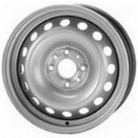 TREBL 7915 . Представлен цвет: Silver, другие доступные цвета, размеры и цены по ссылке.