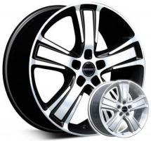 BORBET MA . Представлен цвет: metal grey, другие доступные цвета, размеры и цены по ссылке.