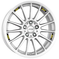 ATS StreetRallye . Представлен цвет: racing-grey lackiert, другие доступные цвета, размеры и цены по ссылке.