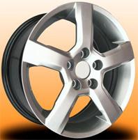 KYOWA RACING KR 1003 . Представлен цвет: HP, другие доступные цвета, размеры и цены по ссылке.