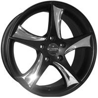 KYOWA RACING KR 640 . Представлен цвет: BKF, другие доступные цвета, размеры и цены по ссылке.