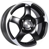 KYOWA RACING KR 1030 . Представлен цвет: BKF, другие доступные цвета, размеры и цены по ссылке.