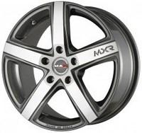 MAK Monaco . Представлен цвет: GM/MF, другие доступные цвета, размеры и цены по ссылке.
