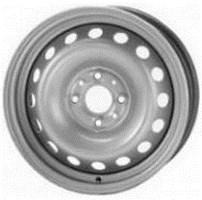 TREBL 53A43C . Представлен цвет: Silver, другие доступные цвета, размеры и цены по ссылке.