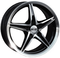 ALCASTA M13 . Представлен цвет: BKF, другие доступные цвета, размеры и цены по ссылке.