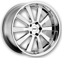 TSW LONDRINA . Представлен цвет: Silver, другие доступные цвета, размеры и цены по ссылке.