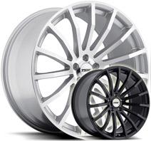 TSW MALLORY . Представлен цвет: Silver, другие доступные цвета, размеры и цены по ссылке.