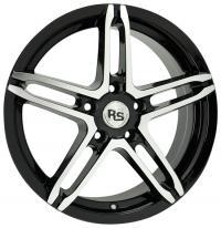 RSWheels 112 . Представлен цвет: MB, другие доступные цвета, размеры и цены по ссылке.