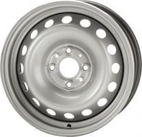 TREBL 42E45S . Представлен цвет: Silver, другие доступные цвета, размеры и цены по ссылке.