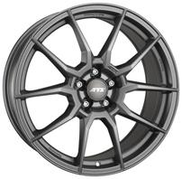 ATS RaceLight . Представлен цвет: racing-grey lackiert, другие доступные цвета, размеры и цены по ссылке.