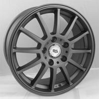 RSWheels 122 . Представлен цвет: MB, другие доступные цвета, размеры и цены по ссылке.