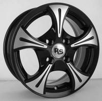 RSWheels 126 . Представлен цвет: MB, другие доступные цвета, размеры и цены по ссылке.